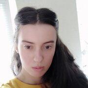 Яна, 18, г.Симферополь