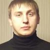 Юрий, 35, г.Новосибирск