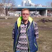 Иван 50 Новосибирск