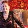 Панкова Людмила Никол, 68, г.Барнаул
