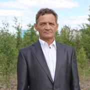 Александр, 60, г.Первоуральск