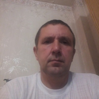 Иршат, 48 лет, Рыбы, Набережные Челны