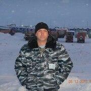 Алексей, 46, г.Копейск