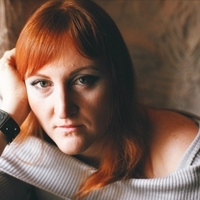 Нина, 43 года, Стрелец, Санкт-Петербург