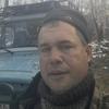 Дмитрий, 43, г.Иркутск
