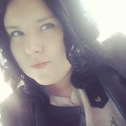 Анастасия, 23, г.Славянск-на-Кубани
