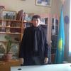 Гарифолла, 31, г.Атырау