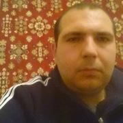 Игорь, 28, г.Ставрополь