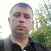 Павел, 30, г.Николаев
