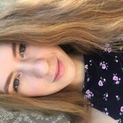 Ирина 21 год (Козерог) Одесса