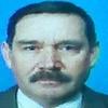 Галей, 68, г.Фергана