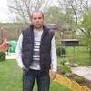 сергей смирнов, 41, г.Зубцов