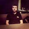 Владимир, 31, г.Самара
