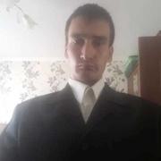 Динар Хамидуллин, 30, г.Дюртюли