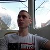 Антонов, 29, г.Заставна