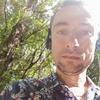 Олег, 37, г.Киев