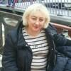 Светлана, 57, г.Домодедово