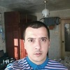 Человек, 30, г.Невинномысск