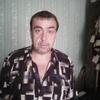 Андрей П, 48, г.Уссурийск