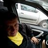 Денис, 49, г.Оренбург