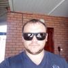 Андрей, 28, г.Староминская