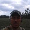 Владимип, 39, г.Белая Церковь
