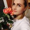 Galina, 30, Kosiv