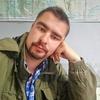 Лёва, 27, г.Иркутск