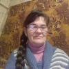 Елена, 55, г.Сумы