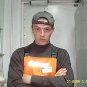 Aleksandr Grebnev, 26, г.Полысаево