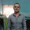 Wagner, 39, Чернігів