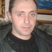 Дмитрий, 40, г.Голицыно