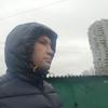 Fedya, 30, Krasnogorsk