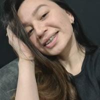 Мася, 25 лет, Дева, Коканд