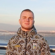 Дима 17 Киев
