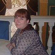 Нина, 38, г.Сухиничи