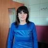 Тамелла Мирзоева, 43, г.Красный Луч