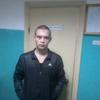 Володя, 29, г.Медынь
