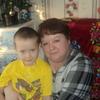 Наталья, 47, г.Ачит