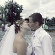 Алексей, 28, г.Меленки
