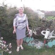 Наталья, 63, г.Малая Вишера