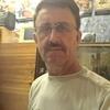 Андрей, 60, г.Рязань