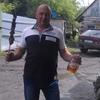 Slava, 48, г.Омск