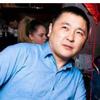 Max, 32, г.Актау