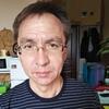 Айрат, 49, г.Адлер