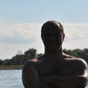 Александр 45 лет (Рак) Семёновка