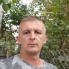 Александр, 48, г.Симферополь
