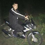 Кирилл, 32, г.Менделеевск