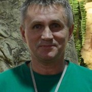 Александр Новик, 53, г.Курск