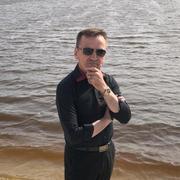 Фарид, 30, г.Ханты-Мансийск